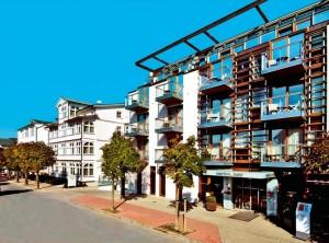 artepuri-hotel-meersinn_106_1_1280_720_5