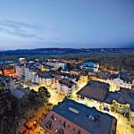 Hongarije – het land van 1.000 thermale bronnen