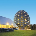 Beoordeling: Oversum Vital Resort, Winterberg