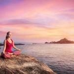Stap voor stap eenvoudig mediteren