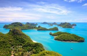 thailand-koh-samui-SpaDreams