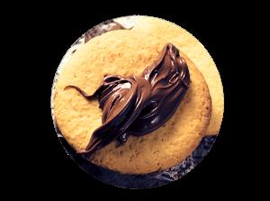 doppeldekker-koekjes-spadreams-gezond
