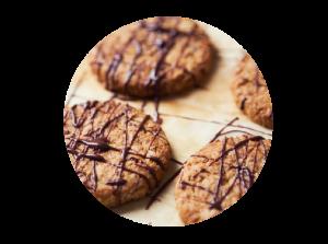 havervlokken-spadreams-koekjes