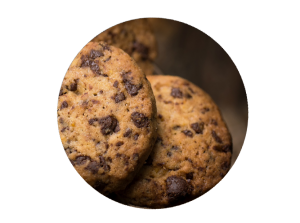chocolade-sinaasappel-spadreams-koekjes