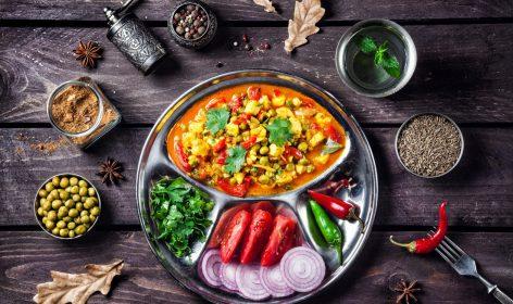 ayurveda voeding kuur ayurvedische sri lanka india