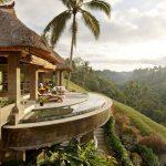 Top 3 villaresorts op Bali: een droom die uitkomt