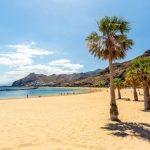 Wat te doen op Tenerife?