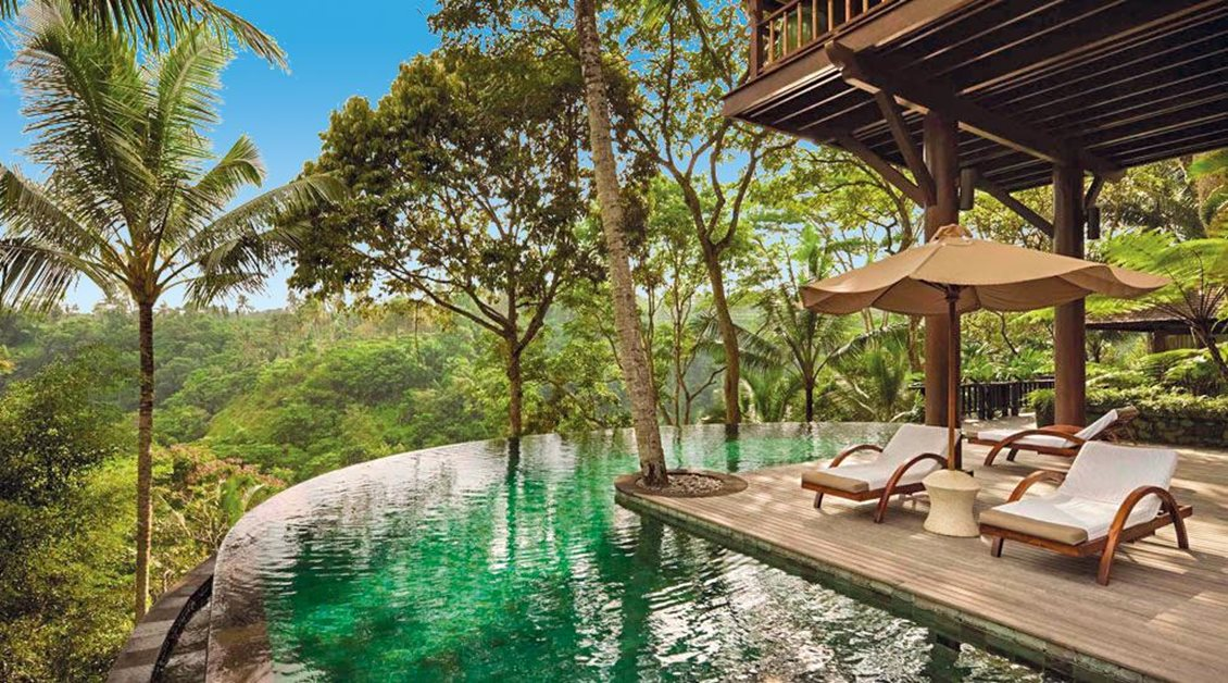 COMO-Shambhala-Estate, detox, luxe detox