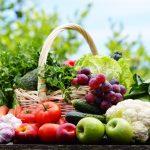 Begin met gezond eten met onze dieettips!
