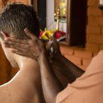 Redenen voor een Ayurveda kuur van minimaal 3 weken